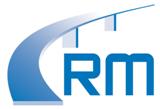 RM 2006