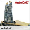 AutoCAD - de facto CAD standard