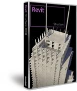 Revit Structure 2008
