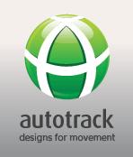 autotrack-logo