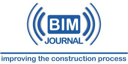 bimjournal