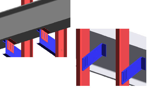 smdeflectionconnectors